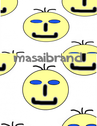 Bluza exov masaibrand