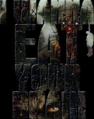Dead Island - kubek