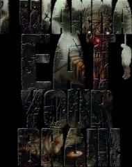 Zombie - kubek