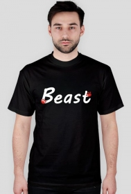 DlaPar - Beast (Bestia)