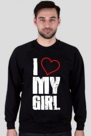 DlaPar - I love my girl