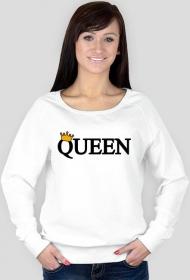 DlaPar - Queen