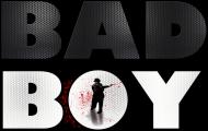 DlaPar - BAD BOY