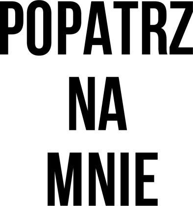 asterix - bluza z kapturem