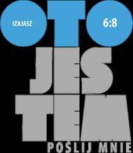 OTO JESTEM F 03
