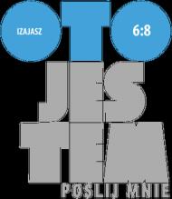OTO JESTEM M 04
