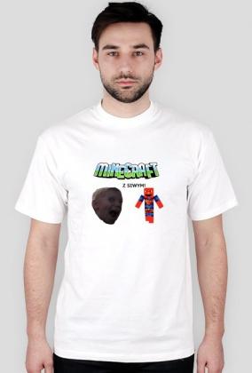 Minecraft z Siwym!