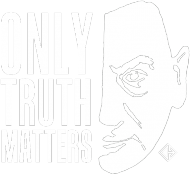 Mackiewicz | Only Truth Matters