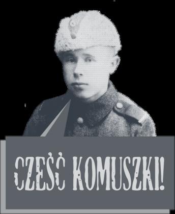 Simo Häyhä | Cześć komuszki!