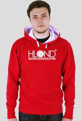 Prymas Hlond | bluza