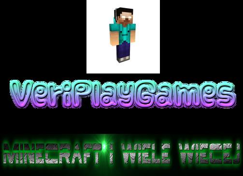 Kubek z Minecrafta - Walczę z creeperem i zombie w dzień 0.o