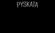 Koszulka - Pyskata