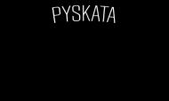 Kubek - Pyskata