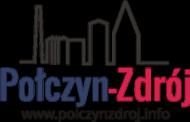 Kubek polczynzdroj.info