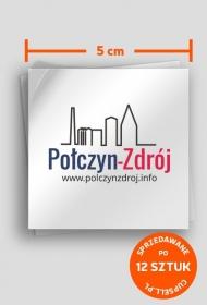 Wlepki polczynzdroj.info