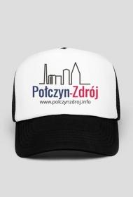 Czapka polczynzdroj.info