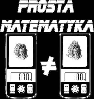 Prosta matematyka