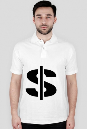 HAJS dolar