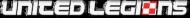 Bluza United Legions - wzór 2