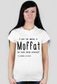 Moffat jest bardzo dobrym scenarzystą...