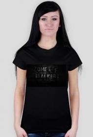 ZoneOfStalkers