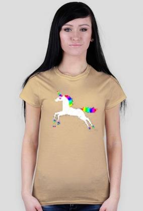 unicorn G2