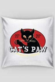 Fallout - Cat's Paw - poduszka