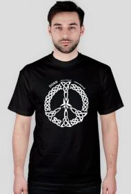 Koszulka DUAN - pacyfka