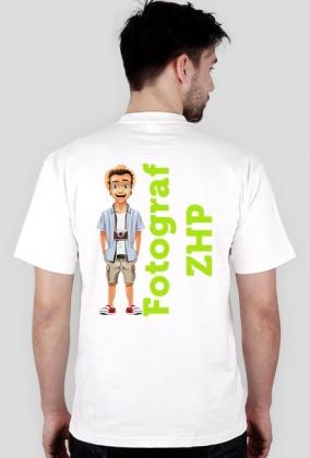 Fotograf ZHP