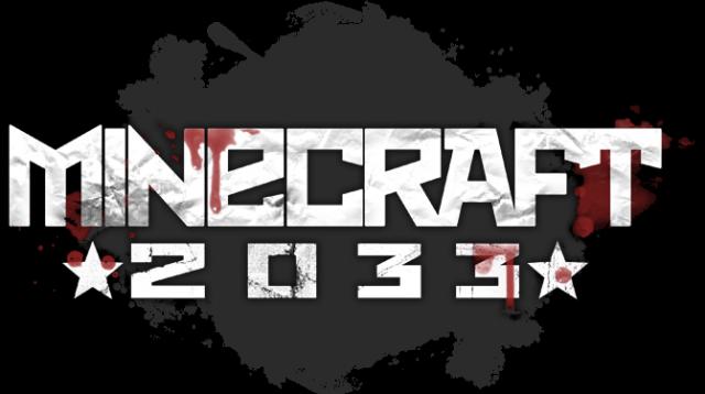 Podkoszulka damska | Minecraft 2033