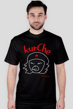 kur Che