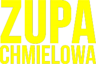 Zupa fit