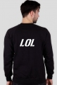 bluza dla fanów league of legends