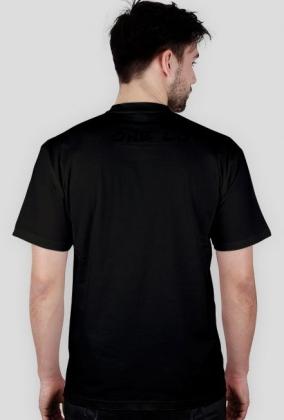 Fizyka Cię Wyzwoli! t-shirt