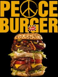 Czarna - Peace