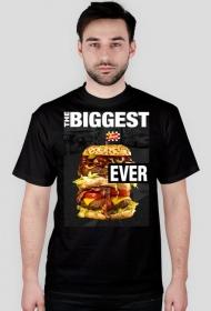 Czarny - The biggest ever