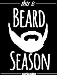 Beard Season 2