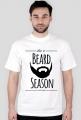 Beard Season 1