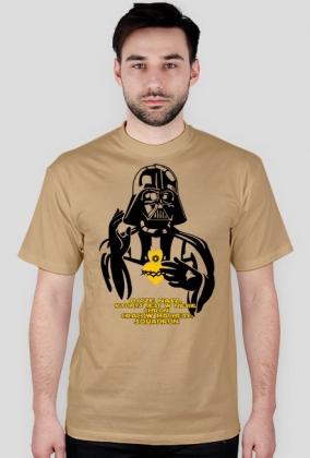 Star Wars X-Wing Cracow Machete Squadron Ojcze Nasz