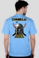 Star Wars X-Wing Mondo Cracow Machete Squadron Chmielu
