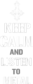 Keep_M