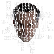 Miss Me? - Moriarty