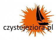 Koszulka męska czystejeziora.pl