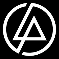 Bluza-Linkin Park