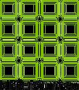 mpc-forum logo