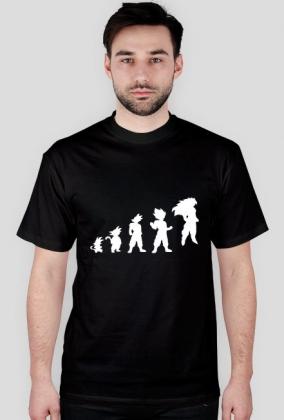 T-Shirt Goku