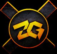 ZG Classic Wszystkie kolory