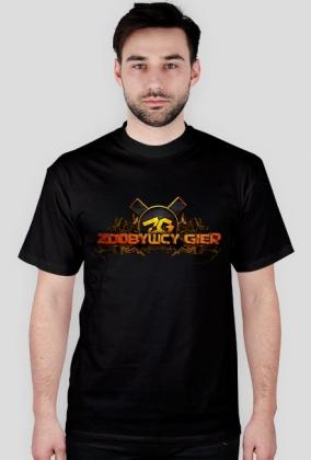 ZG Classic V2 Czarna