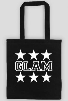 torba glam gwiazdki