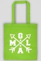 torba glam x